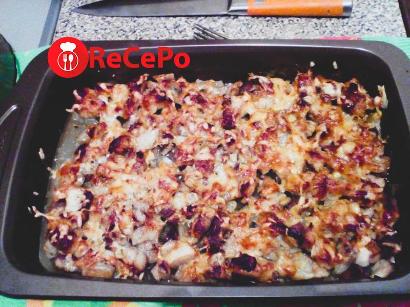 Как приготовить свинину в духовке в домашних условиях?