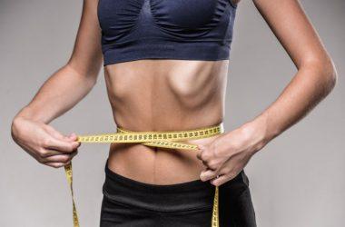 Причины худобы, причины низкого веса.